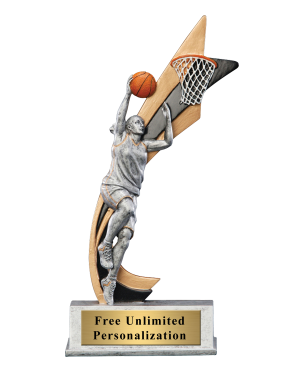 82507GS-Live-Action-Basketball-Trophy-–-Female-300x371
