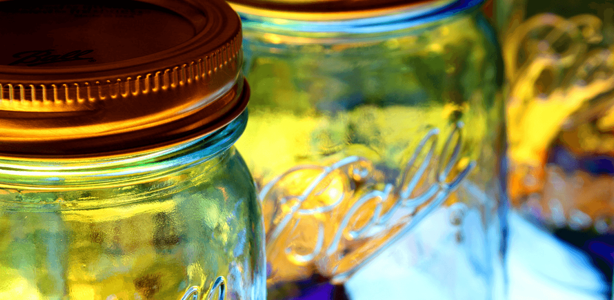 Creative Mason Jar Gift Ideas for Men