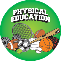 Physical Eduation