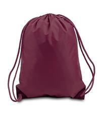 Liberty Bags Drawstring Backpack