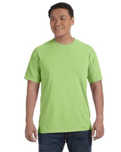 Comfort Colors Pigment Dyed T-shirt