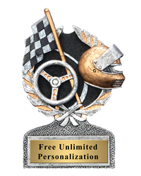 Centurion Racing Trophy