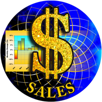 Business - Sales
