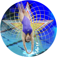 Swim - Diving Female