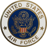 Military - Air Force 2