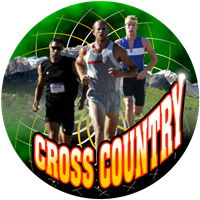 Cross Country Male