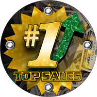 Business - Top Sales