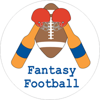 Fantasy Football 3