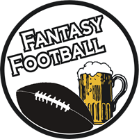 Fantasy Football 4