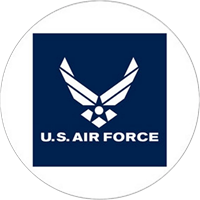 Military - Air Force