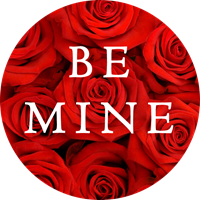 Valentine - Be Mine