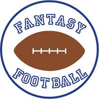 Fantasy Football 1