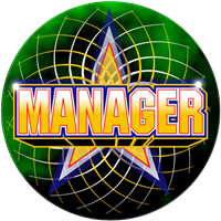Manager