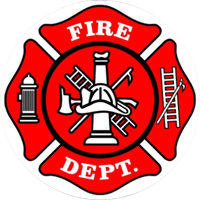 Fire Department 1
