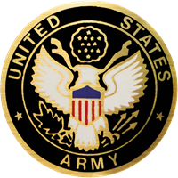 Military - Army 2