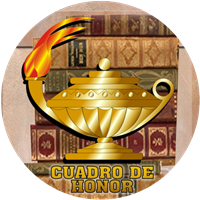 Cuadrode Honor