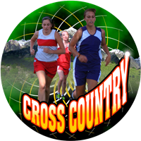 Cross Country Female