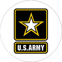 Military - Army 1