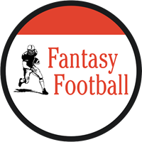 Fantasy Football 2