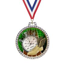 Track Medals - Personalized Track Medals by K2 Awards