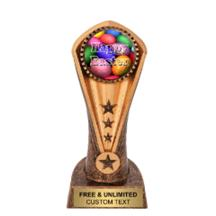 Cobra Easter Insert Trophy